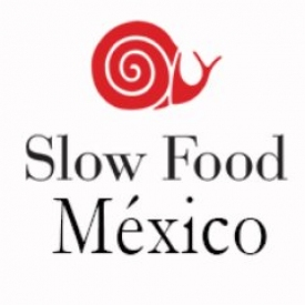 Slow Food Mexico