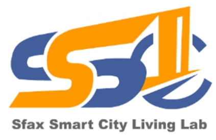 Living Labs - Sfax Smart Living Lab (Tunisia)