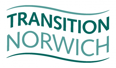 Transition Norwich (UK)
