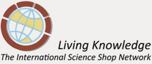 Living Knowledge ‐ The Environmental Social Science Research Group (ESSRG ‐ Hungary)