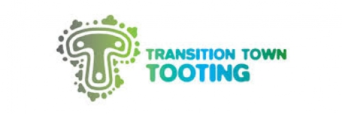 Transition Town Tooting (UK)